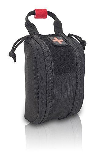 ELITE BAGS COMPACT´S Rettungsdienstholster (schwarz)