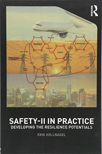Download Safety-II in Practice 1138708925