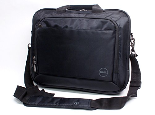 Dell Professional 14 Topload notebook carrying case