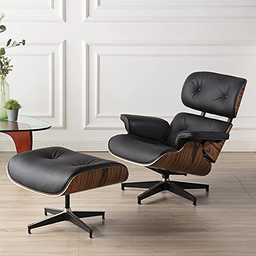 best Eames lounge chair replica