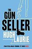 The Gun Seller (English Edition)