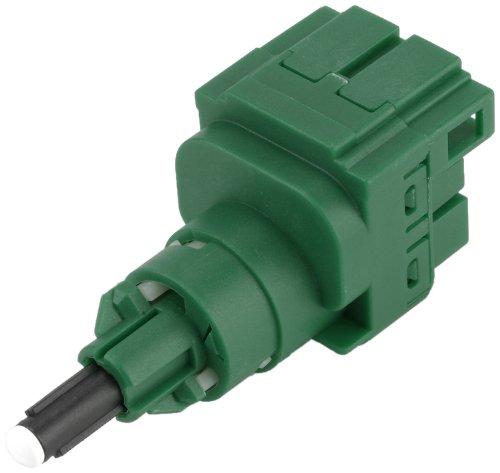 Intermotor 51617 Interruptor de luz de freno