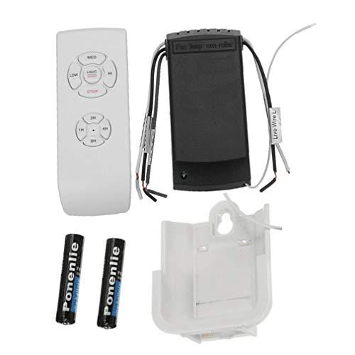 Lupa 60X LED con luz UV Mini Lupa con Clip para tel/éfono m/óvil con Bolsa de Almacenamiento Pbzydu Microscopio con Clip para tel/éfono