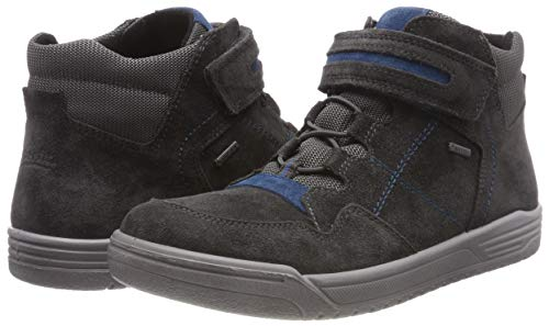 Compare prices for Earth Shoes across
