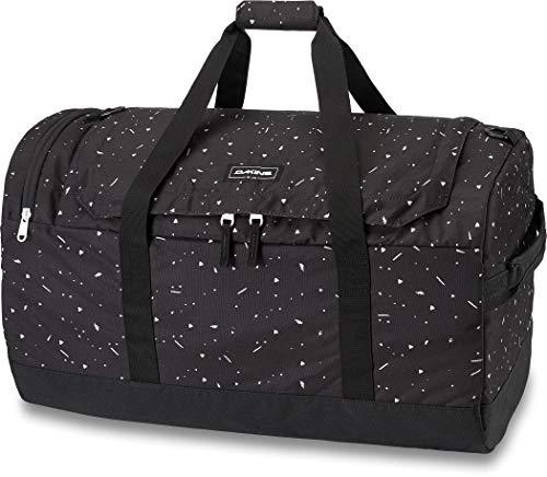 Dakine Unisex EQ DUFFLE Handtasche, Thunderdot, 70 L