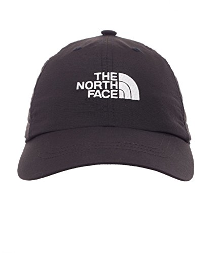 The North Face Horizon Hat Gorra, Unisex Adulto
