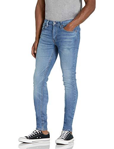 Pantalones Levis Hombre Coppel De La Tienda Coppel A Los Mejores Precios