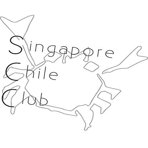 シンガポールチリクラブ feat. 竹内サティフォ