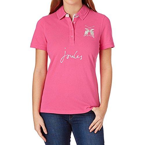 Joules T-shirts - Joules Beaufort Classic Fit P...