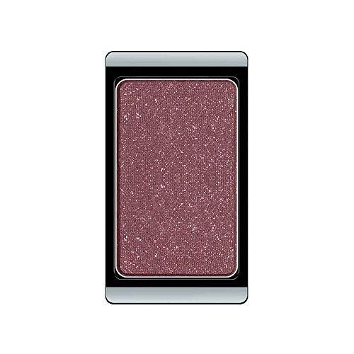 ARTDECO Eyeshadow, Lidschatten glitzer, Nr. 359, glam bordeaux