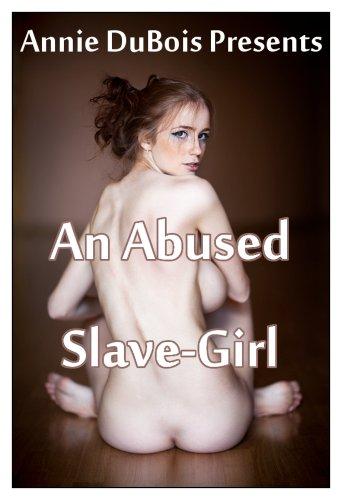 Abused bdsm slave girls