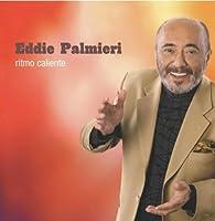 Ritmo Caliente by Eddie Palmieri (2003-06-10)