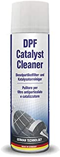 Best diesel catalyst cleaner Reviews