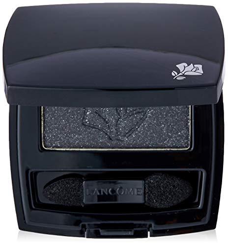 Lancôme Ombre Hypnôse Sparkling 310-Strass Black Sombra de Ojos - 2 gr