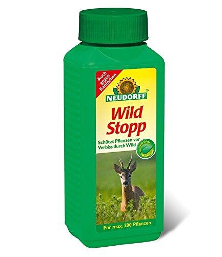 Neudorff® Wildstopp,100 ml