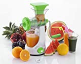 Varni Enterprises Juicer Machine for Home and Kitchen | Best for All Fruits