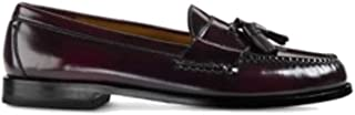 Men's Pinch Tassel Loafer