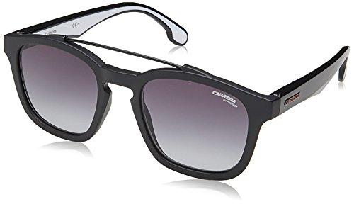 Carrera 1011/S Gafas de Sol, color Negro