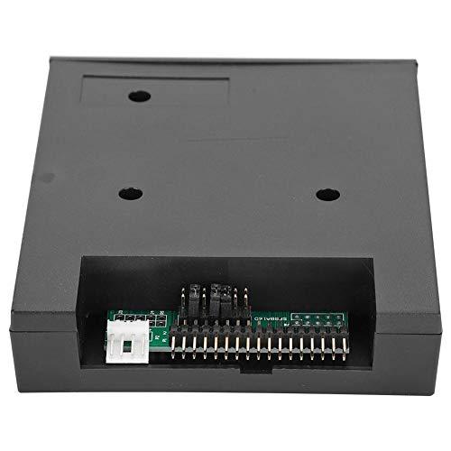 Eingebauter Speicher-Plug-and-Play-Disketten-Emulator, Diskettenlaufwerk-Emulator, für Roland E-66 E-86 E-96 G-600 G-800 E-480B E600 XP-50 V1000 VA-7-Tastatur