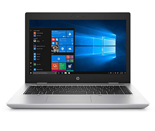 HP Inc. PROBOOK 640 G5 I5-8265U 16GB