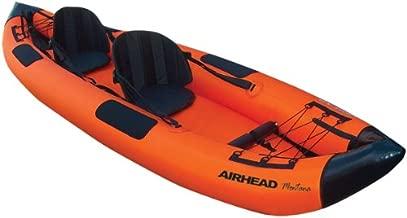 malibu pro explorer fishing kayak price