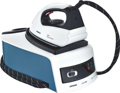 Siemens Ts20100