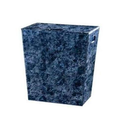 Koh-I-Noor 2762LB wasmand, blauw
