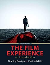 the film experience ebook