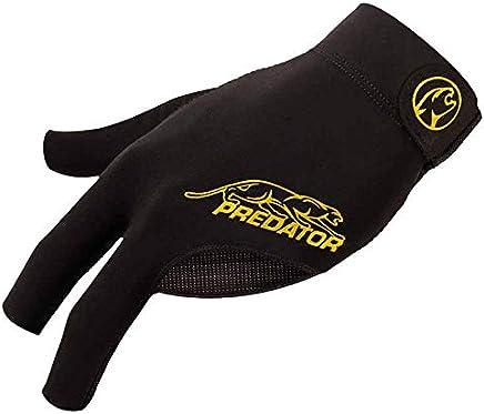Protator Glove Secondskin L XL B07H3V7FBF     | Preiszugeständnisse  6a2ab6
