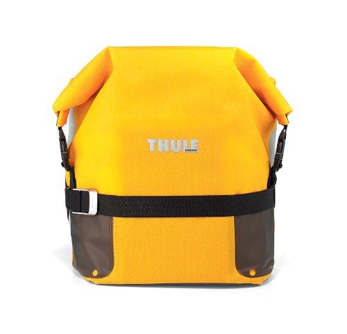 Thule Bolsa Pack #n Pedal