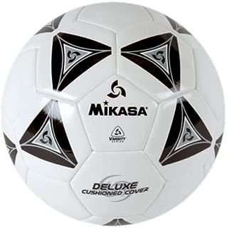 Best mikasa soccer balls Reviews
