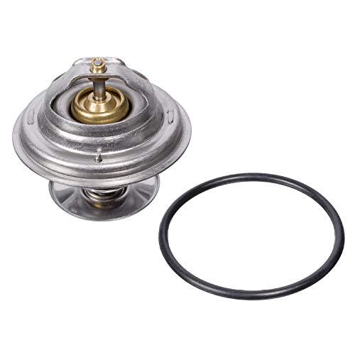 febi bilstein 09671 Thermostat mit Dichtring , 1 Stück
