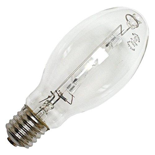 100 watt mercury vapor bulb - 8