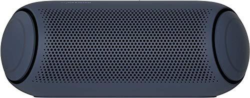 LG XBOOM Go PL5 - Altavoz Bluetooth de 20W de...