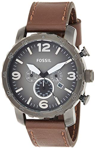 FOSSIL NATE 1