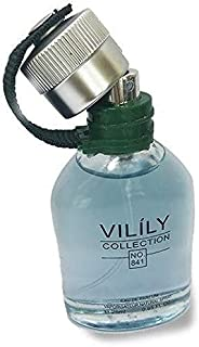 VILILY  VILILY COLLECTION For Men 25ml - Eau de Parfum