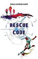 Rescue Code