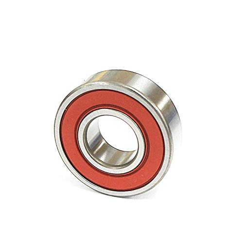 Electric... NTN Bearing 6203LLBC3//EM Single Row Deep Groove Radial Ball Bearing