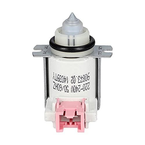 MIELE - Magnetventil 220-240V 50/60 Hz - 10233170