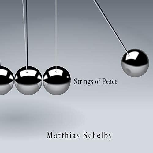 Matthias Schelby