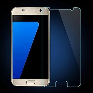 Vidrio Templado Película para Samsung Galaxy S7 2016 SM-G930 5.1 Display Protección 9H Vidrio de Protección Smartphone G930F NUEVO