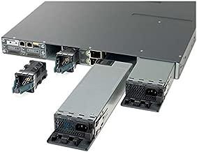 Cisco C3KX-PWR-715WAC/2 Catalyst 3K-X 715W Secondary