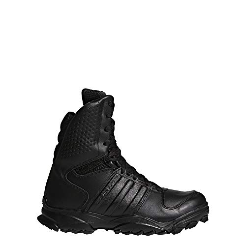 adidas GSG 9.2 Military Boots Black