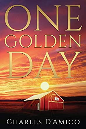 One Golden Day