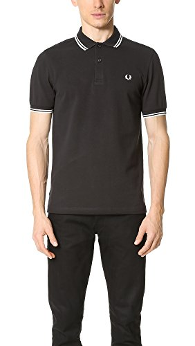 Fred Perry Men
