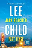 Past Tense - A Jack Reacher Novel - Bantam - 30/04/2019