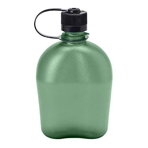 Nalgene -   Trinkflasche,