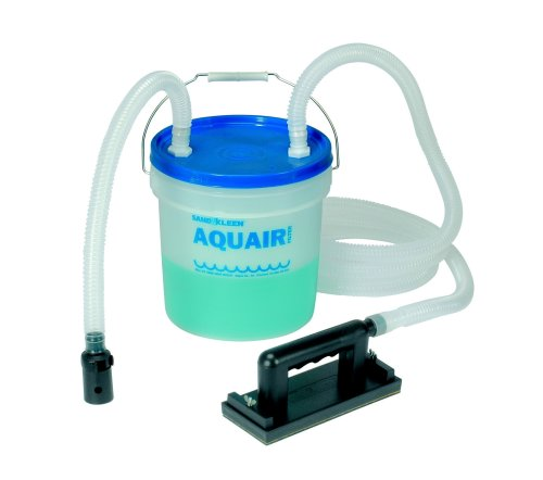 vacuum sanding block - 8