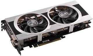 XFX AMD Radeon HD 7970 3GB DDR5 2DVI/HDMI/2Mini DisplayPort PCI-Express グラフィックスカード FX797ATDJC;FX-797A-TDJC