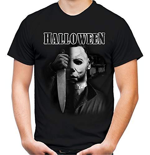 - Soa Opie Halloween Kostüm